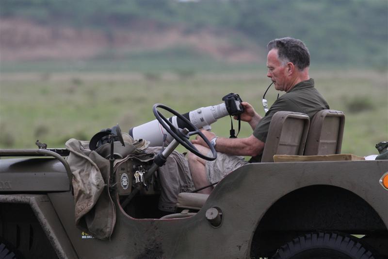 photographer simon leppard